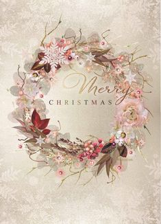 Merry Christmas Images, Merry Christmas Wishes, Christmas Quotes, 1st Christmas, Christmas Pictures, Christmas Greetings, All Things Christmas, Christmas And New Year, Vintage Christmas