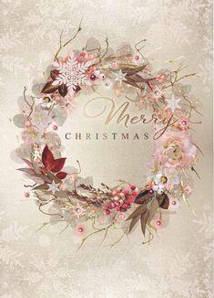 Merry Christmas Images, Merry Christmas Wishes, Christmas Pictures, Christmas Art, Christmas Greetings, Christmas And New Year, All Things Christmas, Vintage Christmas, Christmas Holidays