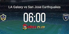 Banh 88 Trang Tổng Hợp Nhận Định & Soi Kèo Nhà Cái - Banh88.info(www.banh88.info) BANH 88 - Soi kèo Nhà Nghề Mỹ: LA Galaxy vs San Jose 6h ngày 28/8/2017 Xem thêm : Soi Kèo Tài Xỉu - Nhận Định Bóng Đá  ==>> HƯỚNG DẪN ĐĂNG KÝ M88 NHẬN NGAY KHUYẾN MẠI LỚN TẠI ĐÂY! CLICK HERE ĐỂ ĐƯỢC TẶNG NGAY 100% CHO THÀNH VIÊN MỚI!  ==>> CƯỢC THẢ PHANH - RÚT VÀ GỬI TIỀN KHÔNG MẤT PHÍ TẠI W88  Soi kèo Nhà Nghề Mỹ: LA Galaxy vs San Jose 6h ngày 28/8/2017  ==>> Fun88 THƯỞNG 888.000 VND  25 vòng quay miễn phí và…