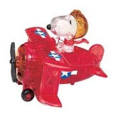 BePuzzled Snoopy Flying Ace Crystal Puzzle Bepuzzled http://www.amazon.com/dp/B00TAGNOW6/ref=cm_sw_r_pi_dp_UZ0Nvb0WXV5S6