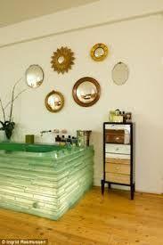 Image result for lisa eldridge house