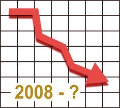 La crisis durará mientras haya paro elevado
