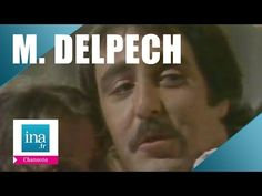 INA | Michel Delpech, le best of