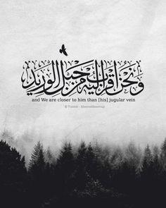 Prophet Quotes, Quran Quotes Love, Quran Quotes Inspirational, Hindi Quotes, Islamic Art Canvas, Islamic Quotes Wallpaper, Arabic Calligraphy Art, Beautiful Islamic Quotes, Islamic Teachings