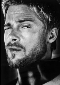 Hot Men Sexy Brad Pitt