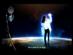 Michael Jackson: The Experience- Heal The World