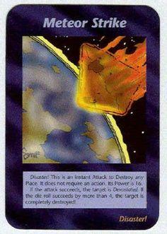 illuminati card game » Grand Delusion