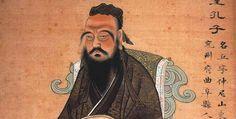 Las frases de Confucio que te cambiarán la vida — MBC Times