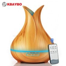 "Universe of goods - Buy ""KBAYBO Aroma Essential Oil Diffuser Ultrasonic Air Humidifier with Wood Grain 7 Color Changing LED Lights for Office Home"" for only USD. Aroma Essential Oil, Natural Essential Oils, Essential Oil Diffuser, Air Humidifier, Led Licht, Aroma Diffuser, Aromatherapy Diffuser, Lampe Led, Color Changing Led"