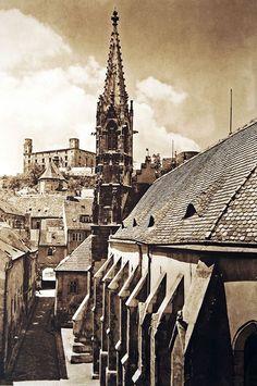 Bratislava Slovakia, Budapest, Louvre, Retro, Places, Photography, Travel, Life, Architecture