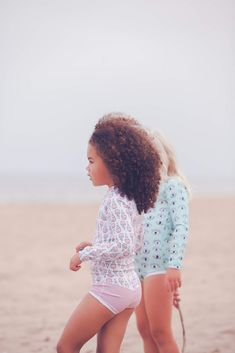 ea9f9014 39 Best Cute Swimwear For Kids images in 2017 | Little girl fashion ...
