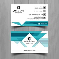 Free vector company name john doe business cards httpcgvector free vector company name john doe business cards httpcgvectorfree vector company name john doe business cards 2 abstract address colourmoves