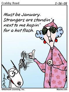 Maxine Cartoons Websites | Maxine Age Cartoon