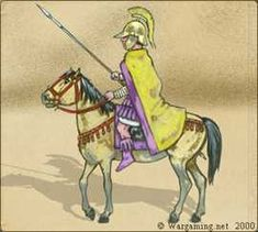 42b. Later Ptolemaic (275BC-40BC)