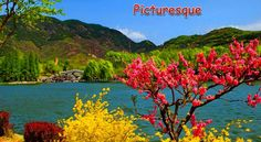 Find & book Srinagar tour packages classified at very best price - Get the thousands of Srinagar holiday packages online, explore for latest travel deals and Srinagar travel packages according to your requirement and budget. Book Srinagar packages now! Srinagar, Kashmir Packages, Wonderful Places, Beautiful Places, Beautiful Scenery, Beautiful Things, Kashmir Tour, Kashmir India, Azad Kashmir