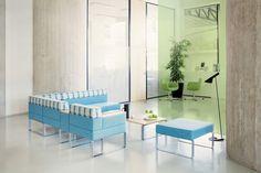 MODULAR Relax Möbel - Schulz Österreich Modular Couch, Relax, Divider, Room, Furniture, Home Decor, Upholstered Arm Chair, Modular Sofa, Bedroom