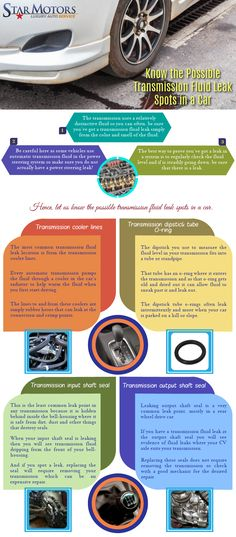 9 best car care tips images car care tips motorcycles motors rh pinterest com