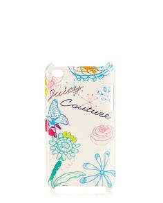 Ipod Touch case.