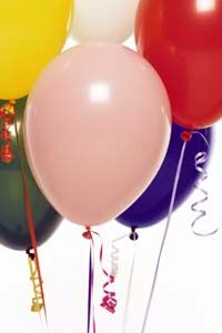 Helium supplies endangered, threatening science and technology