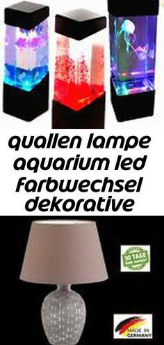 14 Best Aquarium Led Light Images Aquarium Led Led