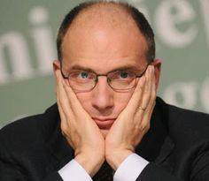 Pisando charcos: Si yo fuera dictador o Letta y Europa 1/11/2013