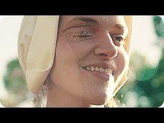 THE HANDMAIDS TALE Season 1 TRAILER (2017) Hulu Series - YouTube Catholic Doctrine, Christianity, A Handmaids Tale, Fertile Woman, Judging Amy, Gospel Of Luke, Margaret Atwood, Do Not Fear, Facebook