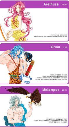 Manga Anime, Greek And Roman Mythology, Pandora, Around The Worlds, Comics, Retro, Humor, Greek Mythology, Greece
