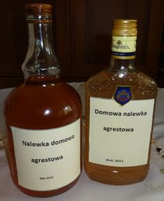 Irish Cream, Whiskey Bottle, Vodka, Food And Drink, Eat, Cooking, Recipes, Luxury, Schnapps