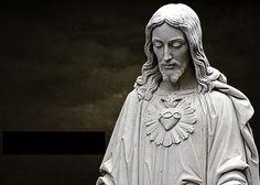 иисус - Поиск в Google
