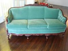 My sofa color to be