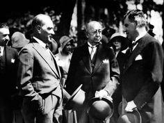4 Haziran 1932 Ankara Gar..Ankara Gar..Ankara Gar..