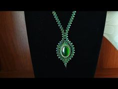 Jewelry Making Tutorials, Beading Tutorials, Beading Patterns, Beaded Necklace Patterns, Beaded Bracelets, Handmade Bracelets, Handmade Jewelry, Seed Bead Jewelry, Bead Jewellery