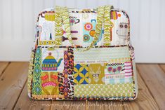 blogged here: www.mommybydaycrafterbynight.com/2014/03/quilted-weekende...