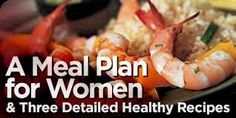 Image result for healthy recipes