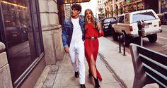 ZAYIF BAYANLAR İÇİN ELBİSE MODELİ http://www.modalast.com/ince-gosteren-elbise-modelleri ince gösteren elbise modelleri için detaylar...
