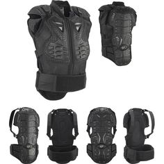 for protection! Airsoft is cool.. Be cool by visiting us http://airsoftgunsstore.com