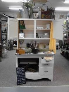 sellers tambour door parts hoosier cabinet s pinterest 1920s vintage sellers mastercraft oak kitchen cabinet with