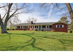 1289 Old Mountain Road