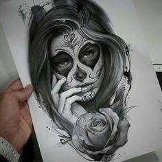 ♔ @enticemedear ♔