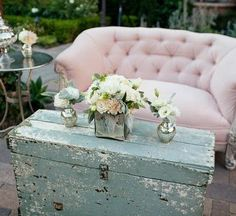 Simple and Crazy Tricks Can Change Your Life: Shabby Chic Wallpaper Backgrounds shabby chic furniture diy.Shabby Chic Garden shabby chic apartment old doors.
