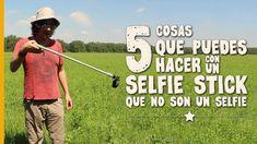 https://youtu.be/ne17CF4MmpE Trucos para mejorar tus #fotos y #videos de viaje  #gopro #selfiestick #selfie #cameratips #camerahacks #youtuber #viaje #viajes