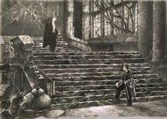 bela lugosi dracula castle - - Yahoo Image Search Results