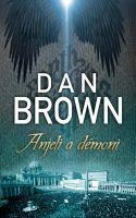 Dan Brown | bux.sk