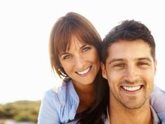 Tips to a Successful Long Distance Relationship By Angela Guzman l Dating Advice l Relationship Tips - Beliefnet.com