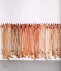 Arts And Crafts Joann Modern Art, Contemporary Art, Art Public, Instalation Art, Textiles, Soft Sculpture, Land Art, Art Plastique, Textile Art