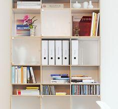 recycling m bel aus gebrauchten bohlen for the home pinterest m bel holz und bau. Black Bedroom Furniture Sets. Home Design Ideas