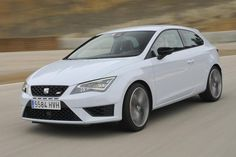 Seat Leon SC Cupra Photos and Specs. Photo: Leon SC Cupra Seat prices and 26 perfect photos of Seat Leon SC Cupra Car Deals, Perfect Photo, Plates, Specs, Vehicles, Delivery, Cars, Licence Plates, Autos