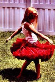 Jazz Dance Terminology A-Z Teach Dance, Jazz Dance, Dance Class, Dance Studio, Ballet Dance, Dance Terminology, Red Tutu, Dance Teacher, Color Guard