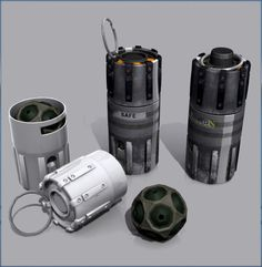 ImplosionGrenade.jpg (600×615)
