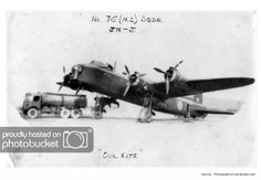 Short Stirling Photo Collection - Page 19 - Short Stirling & RAF Bomber Command Forum Total War, Royal Air Force, Stirling, Gold Coast, Military Aircraft, Great Photos, Airplanes, Wwii, Nostalgia